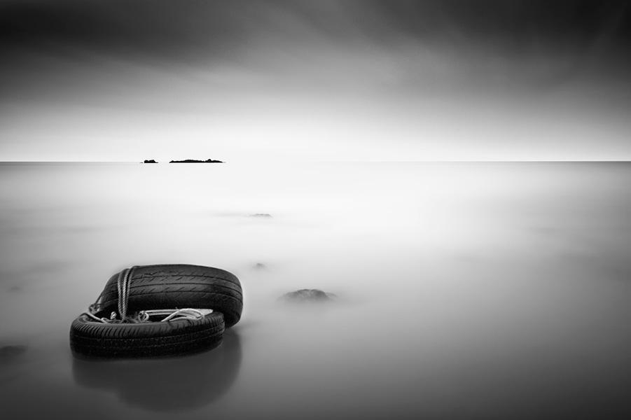 Breathing | Al Aqah Beach